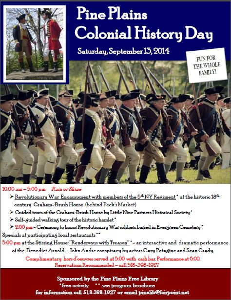 Colonial_History_Day_flyer