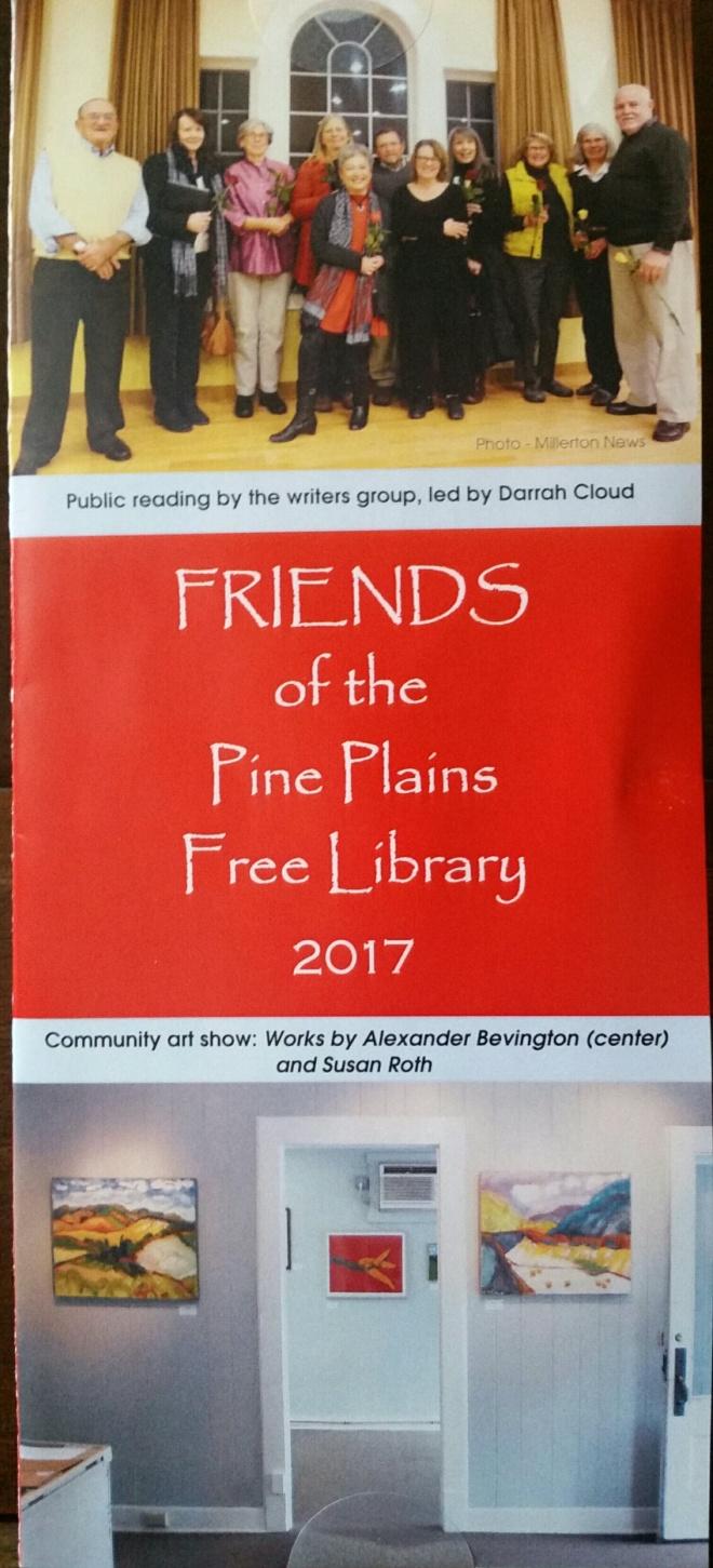 membership-brochure-2017-cover