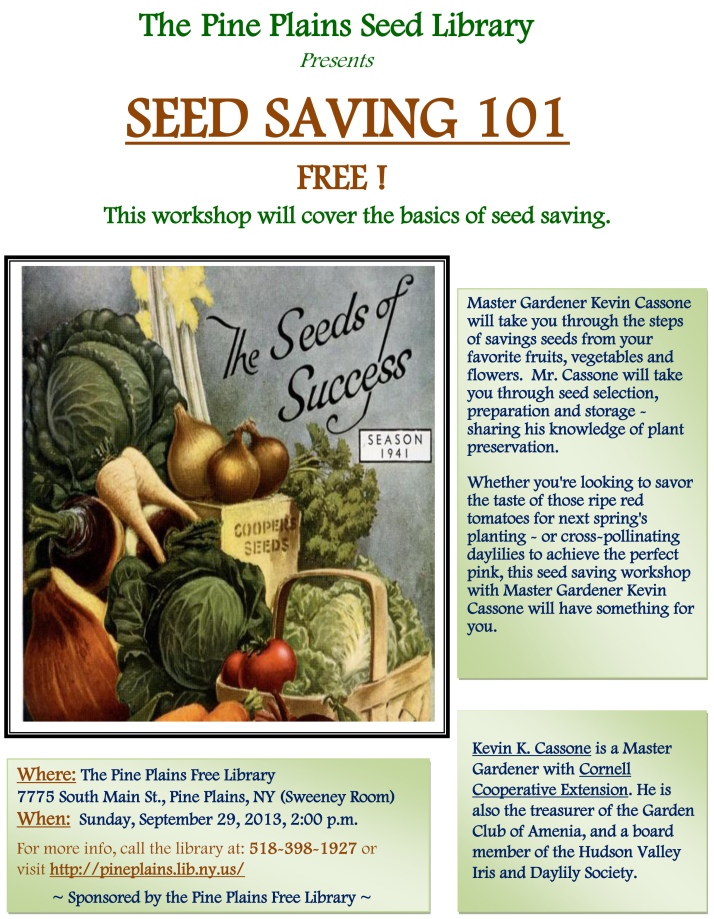 Flyer_for_Seed_Saving_Workshop