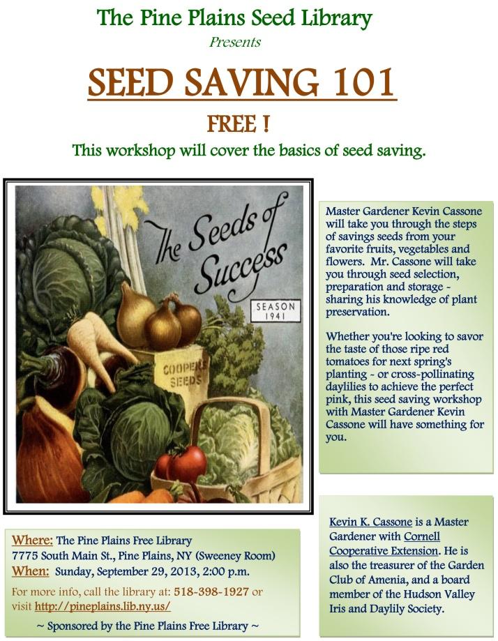 Flyer_for_Seed_Saving_Workshop