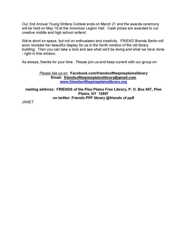 March 2014 newsletter_Page_2