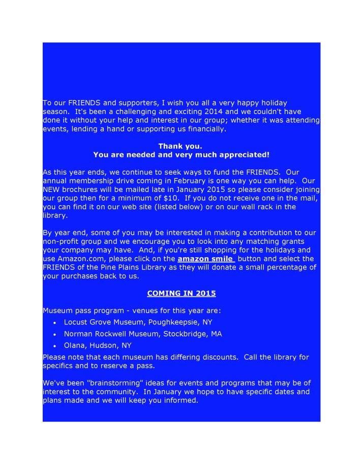 Dec 2014 newsletter_Page_1