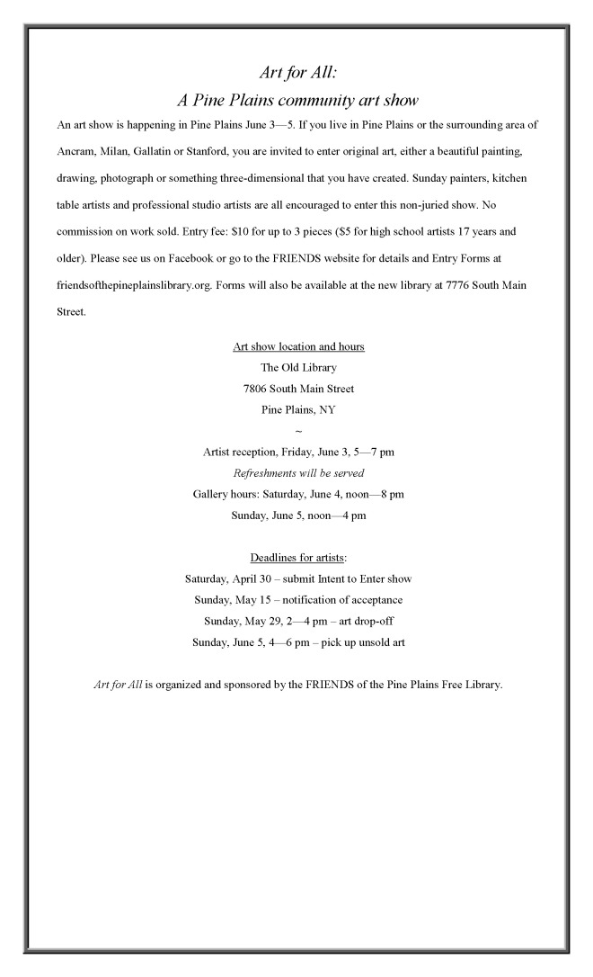 FRIENDS March 2016 newsletter_Page_2