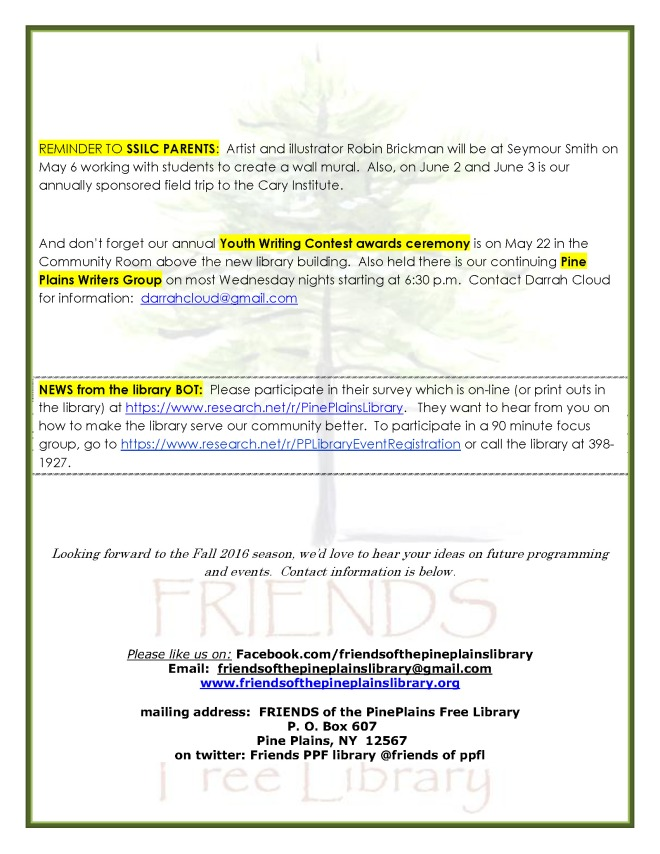 April 2016 newsletter_Page_2
