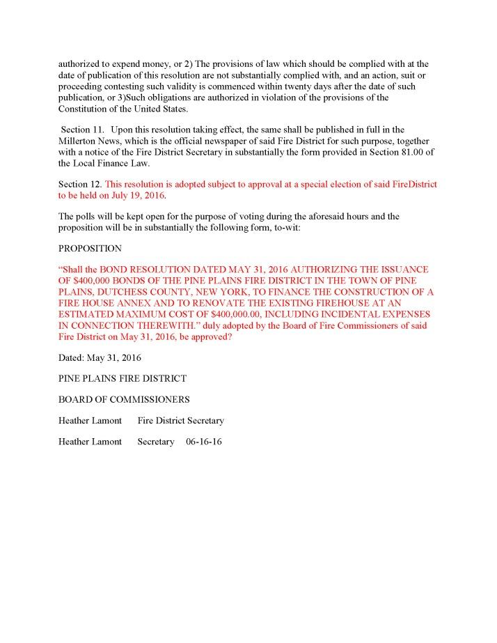 Fire District Bond Referendum Pine Plains (1)_Page_3