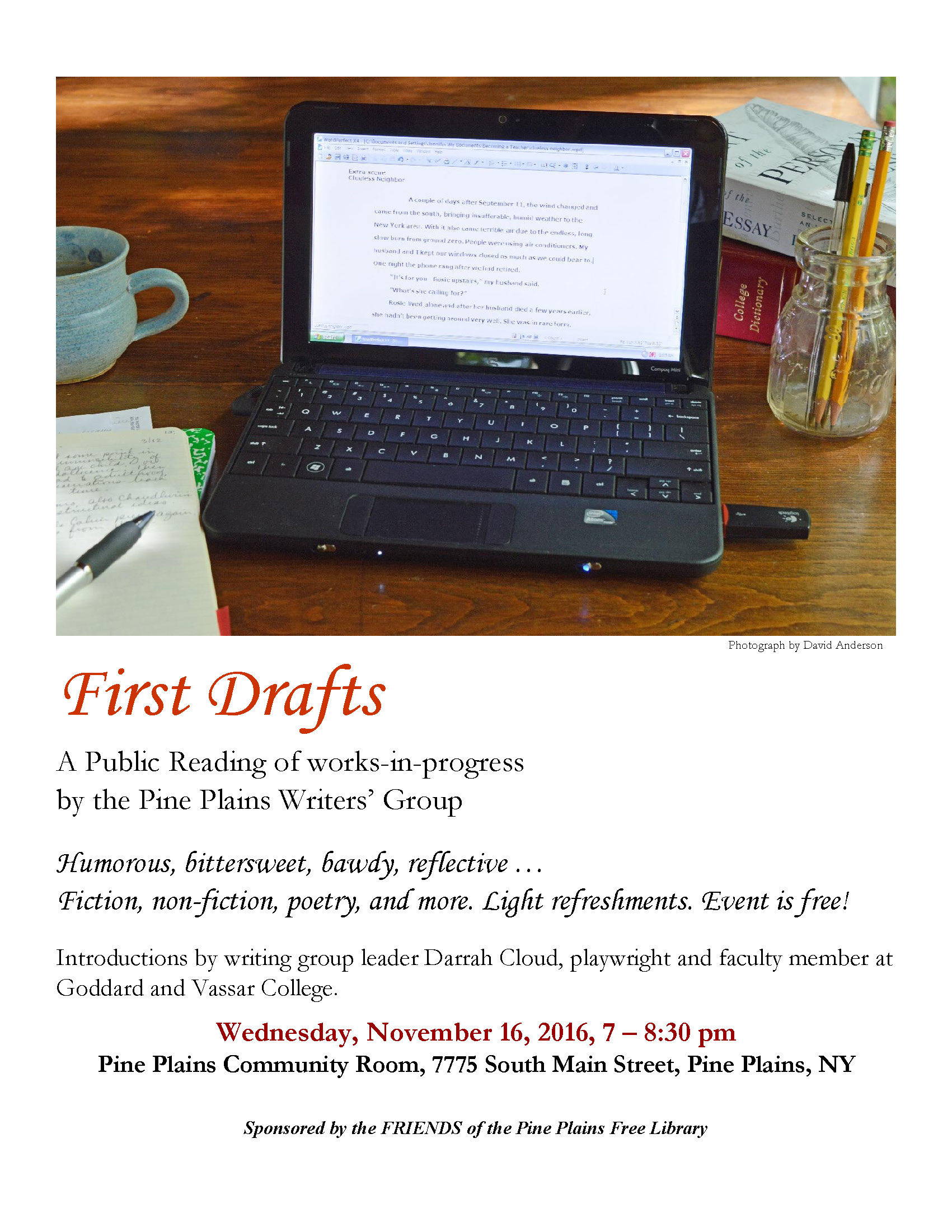 first-drafts-poster-public-reading-9-26-16
