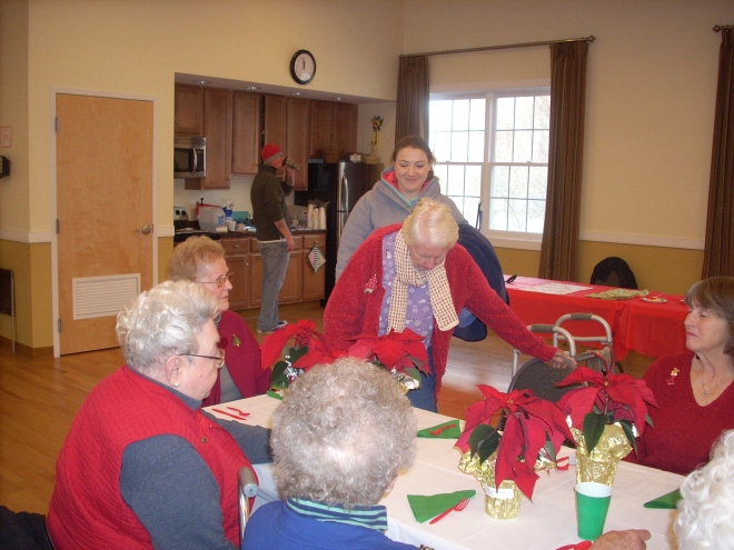 holiday-luncheon-2016-6