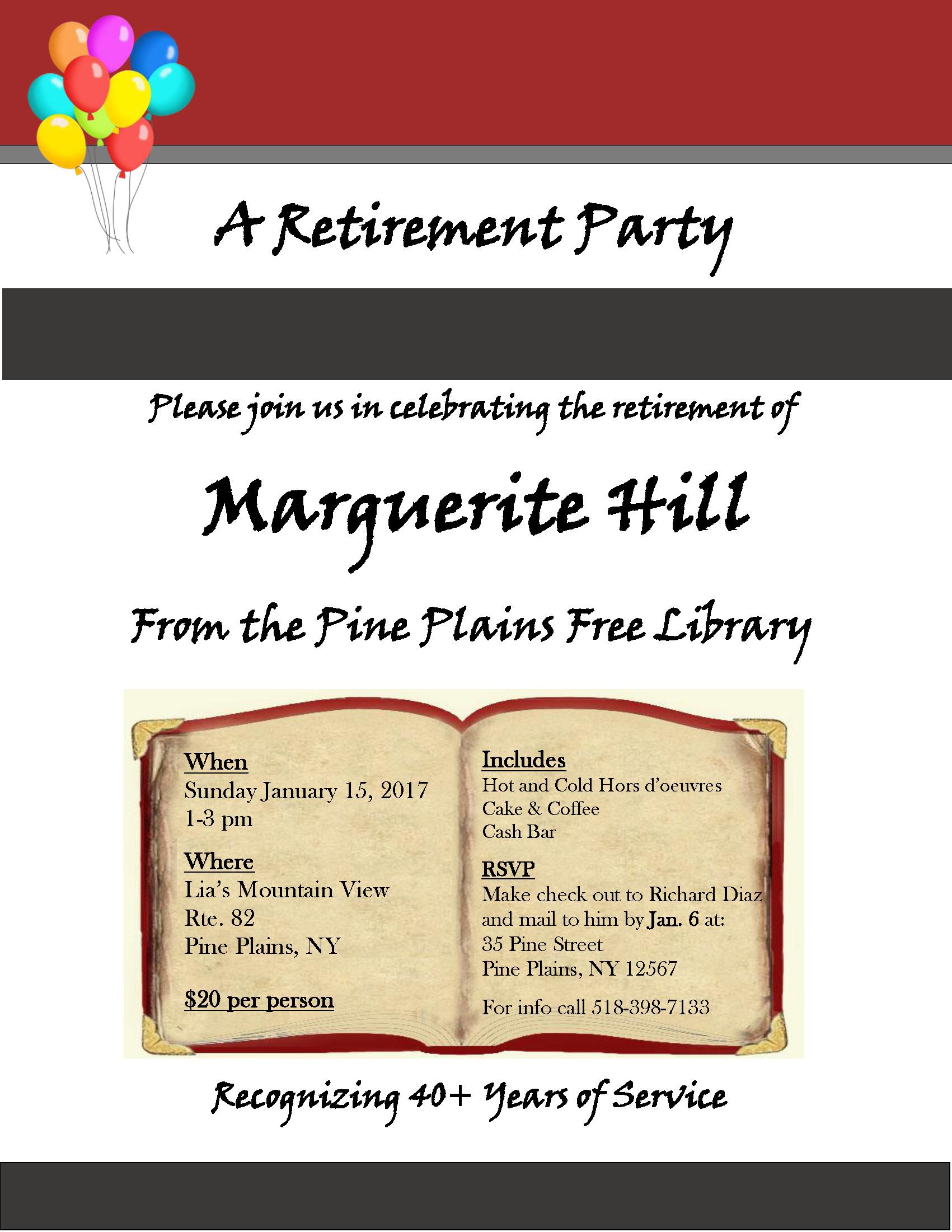 marguerite-retirement-party