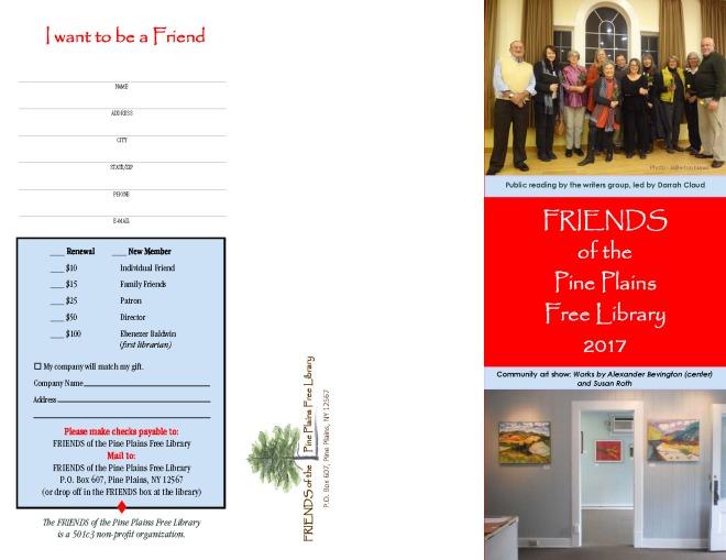 membership-brochure-2017_page_1
