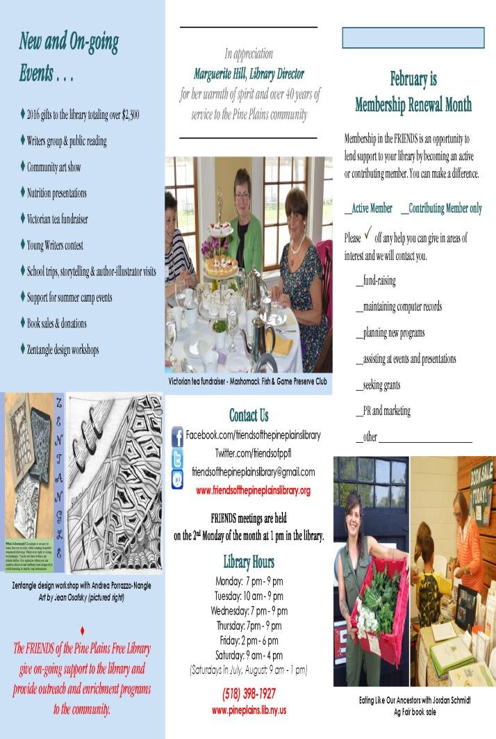 membership-brochure-2017_page_2