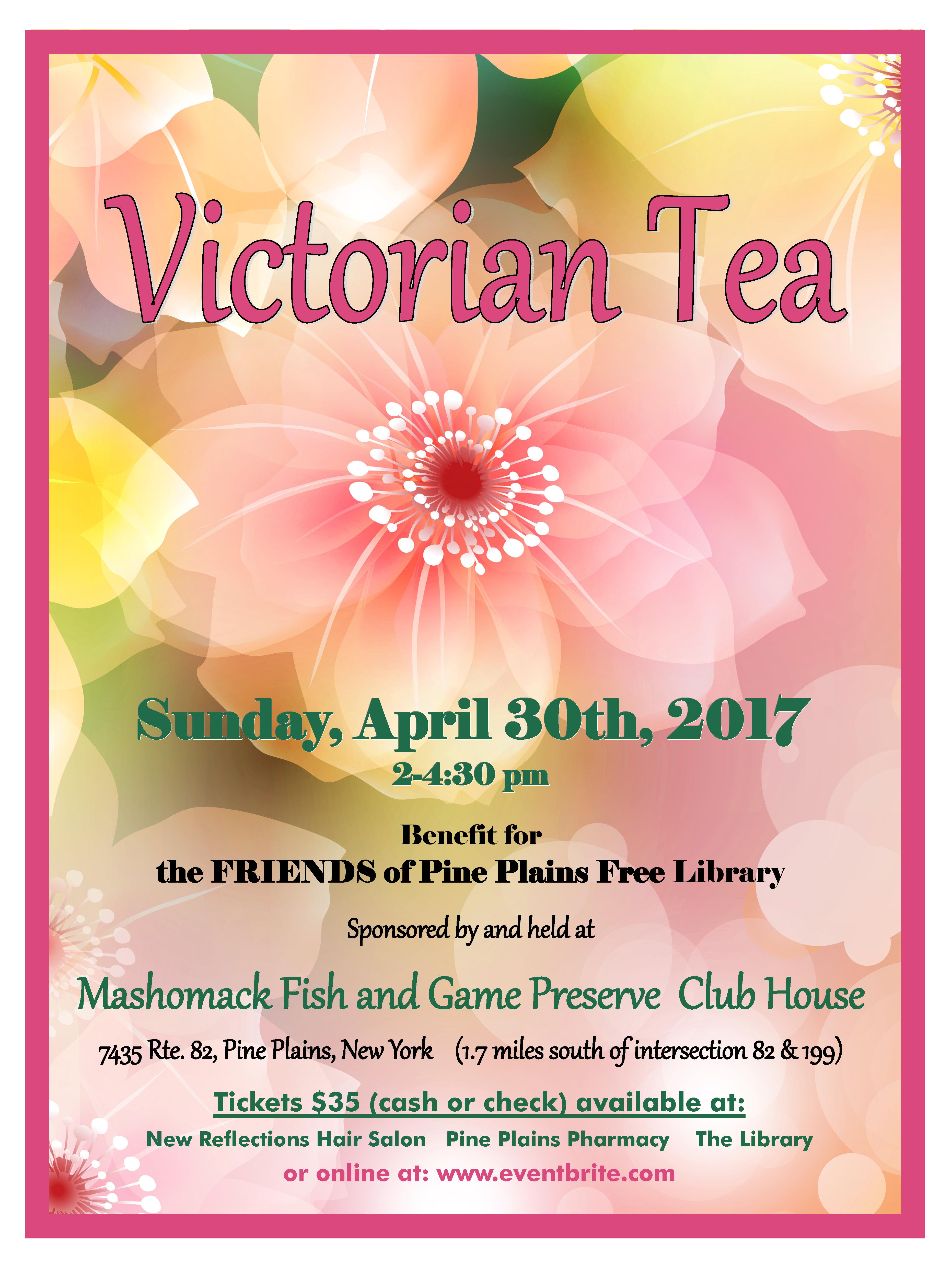 victorian-tea-2-2017-poster